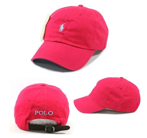 light pink polo baseball cap 219 best fore s fashion images on golf