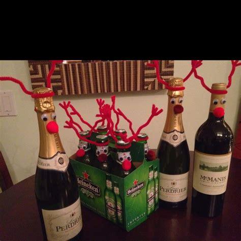 christmas gift for the boss christmaz pinterest