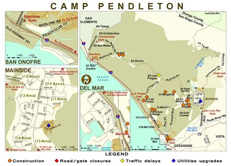 c pendleton housing map quotes by victoria pendleton like success