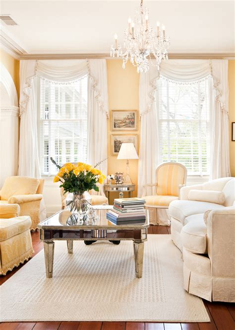 pale yellow living room 7 punchy colors to decorate with for summer