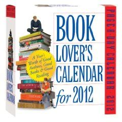 make your own calendar for 99p broken biro 10 best gifts for writers