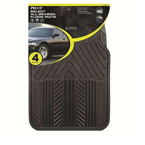 Berkualitas Phone Car Mat On Sale at t next upgradeable vs 2 year contract smartphone plan