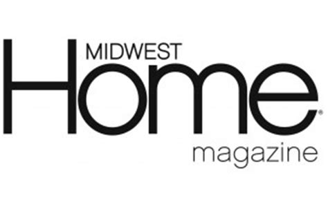 midwest home magazine design week event 171 passive house in the woods
