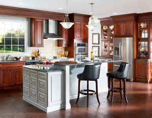 42 In Kitchen Cabinets 42 Inch Kitchen Cabinets Marceladick