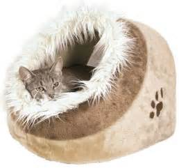 cat igloo bed top 3 cat bed brands ebay