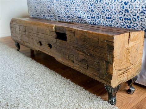 rustic bench designs ideas plans design trends