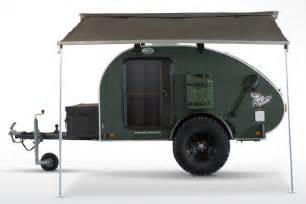 Lightweight Caravan Awning Mini Caravans A Handy Hotel Camprest Com