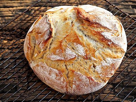 Bread Machine Sourdough Starter Sour Dough Bread Silvia Colloca Breads Pinterest