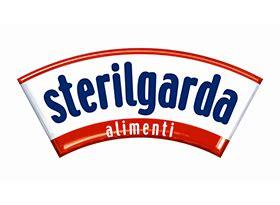 sterilgarda alimenti sterilgarda alimenti spa assolatte