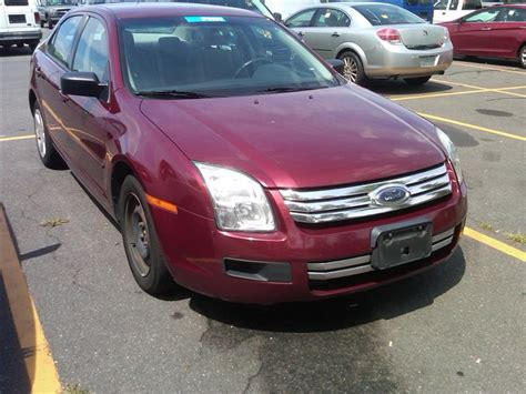 how to sell used cars 2007 ford fusion free book repair manuals used cars ford fusion 2007