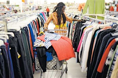 Especially For Thrifty Boutique by Thrift Shop Best Ways To Get A Deal At Secondhand Stores