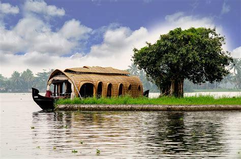 kerala kottayam houseboat kerala backwaters tour top 10 backwaters alleppey