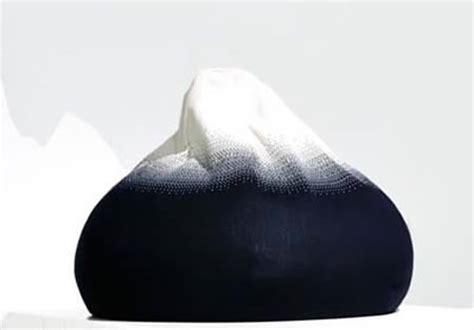 10 craziest beanbags beanbags best beanbags oddee