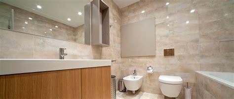 bathroom diy renovations thomasville home furnishingsdiy bathroom renovations