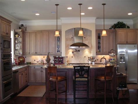 Cranberry Island Kitchen Pictures For Coastline Cabinetry The Place To Design Your