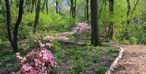 secret steccion secret section of central park opens to visitors after