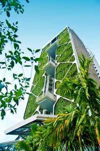 Sustainable Landscape Arch 34 Best Images About Sustainable Architecture On