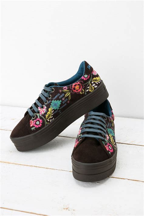 38 best images about shoes on shoes ps