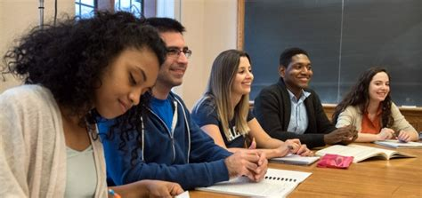 Yale Pre Mba Application Deadline by Business Seminar Yale Summer Session