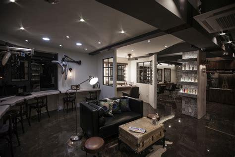 korean room salon design room hair salon by ssomoo design seoul south korea 187 retail design