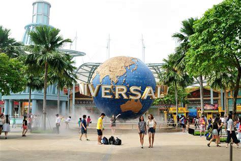universal studios singapore named asia s 1 amusement park 7 theme park di asia yang harus kamu kunjungi