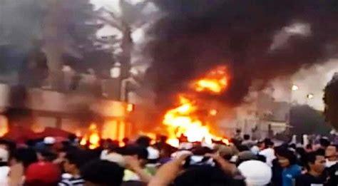 consolato arabia saudita indonesia a saudita jeddah immigrati indonesiani