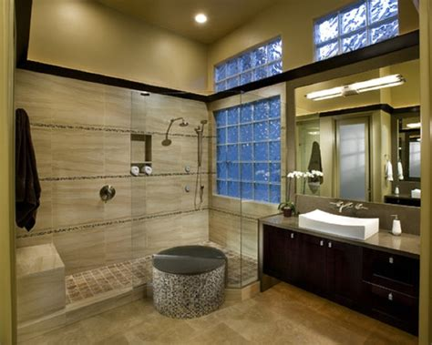 Master Bathroom Ideas Luxury And Comfort Karenpressley Com Master Bathroom Renovation Ideas