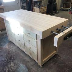 work benches kapex paulk style conturo festool