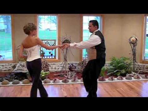 youtube swing dancing wedding dance 2009 west coast swing youtube