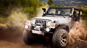 roading jeep pictures photos and images for