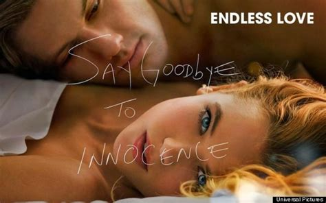 endless love film rotten tomatoes the 19 worst movies of 2014 according to rotten tomatoes