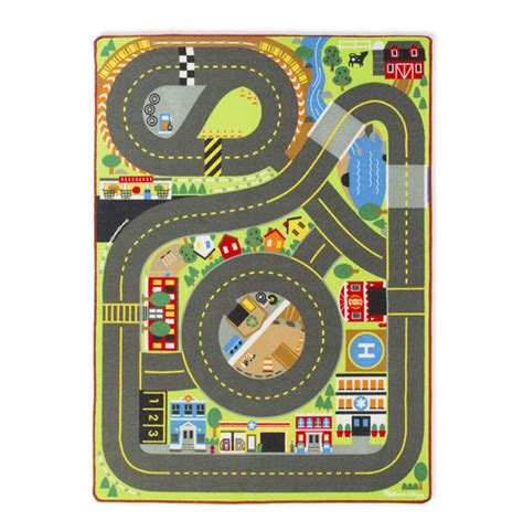 activity rug activity rug rugs ideas