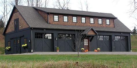 025 oversized 6 car garage willistown barn garage on philau portfolios