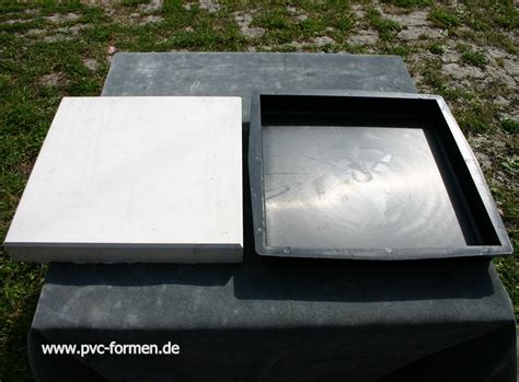 fliesenreste kaufen betonplatten selber machen m 246 belideen