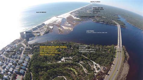Rosemary Beach Fl by Panama City Beach Fl