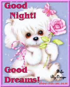 Good night messages message for you happy valentines day 2