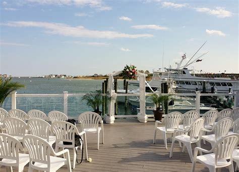brielle river house new jersey wedding officiant jersey shore wedding new jersey wedding minister