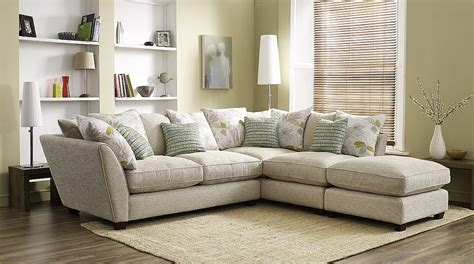 buy corner sofa the corner sofa furniture from turkey