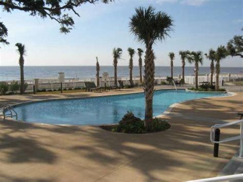 biloxi house rentals legacy vacation rental biloxi gulfport
