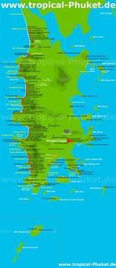 katathani resort map strandresorts bungalows unterk 252 nfte und hotels in thailand reiseinformationen thailand