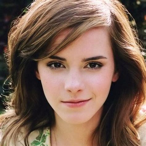 Hermione Granger Hairstyles by Hermione Granger Hair Makeup My Style