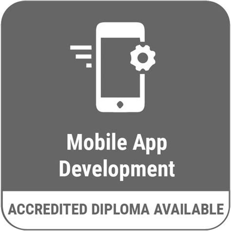 mobile development course mobile app development course academic discount