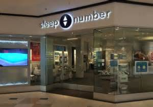Sleep Number Bed Stores In Sleep Number Storecreditcards Org