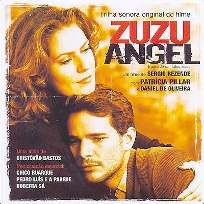 baixar filme zuzu angel baixar filme zuzu angel nacional torrent download