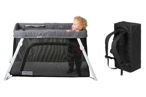 Best Baby Travel Crib Baby Travel Bed Sleep Accessories Baby Will Travel