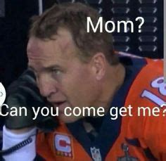 Broncos Losing Meme - nfl memes on pinterest football memes nfl and peyton