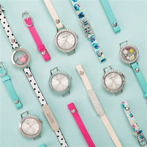 770 best origami owl images on