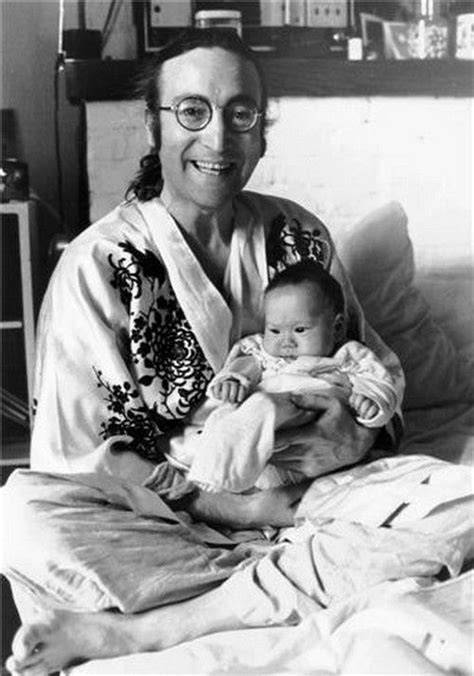 john lennon biography in hindi 248 best images about famous fathers and sons on pinterest