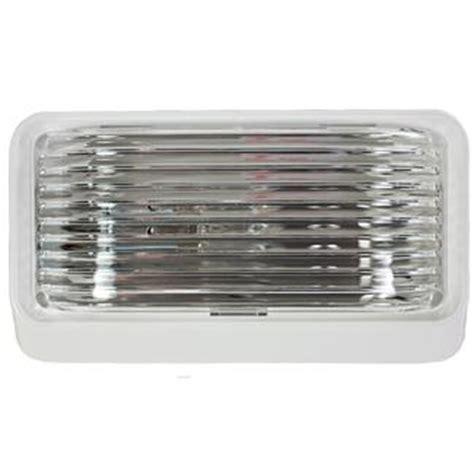 rv replacement light fixtures rv light fixtures rv lights cing