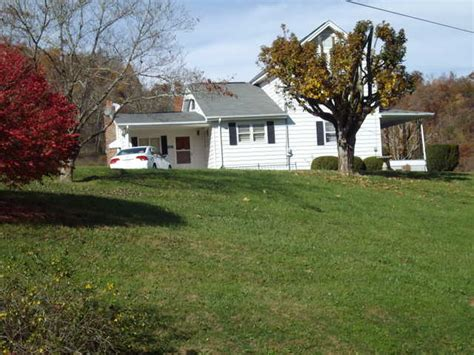farm house for sale 20 acre farm farmhouse for sale farm for sale 239 000 bristol va adsinusa com